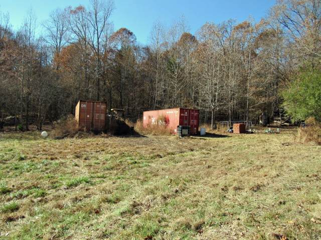 0 Highway 13 S S, Clifton, TN 38425 (MLS #RTC2101951) :: RE/MAX Homes And Estates