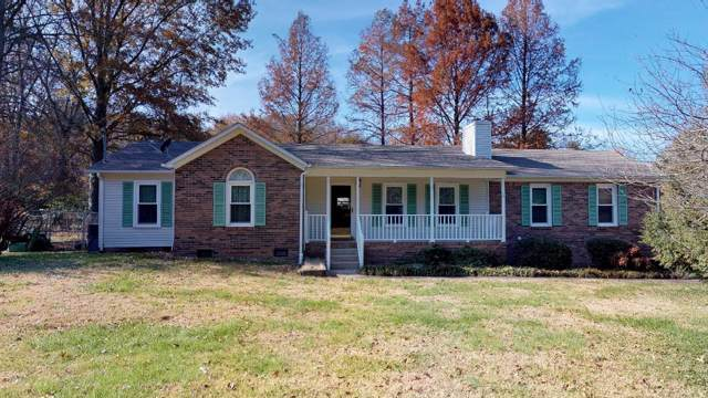 4216 Pulaski Hwy, Culleoka, TN 38451 (MLS #RTC2101968) :: REMAX Elite