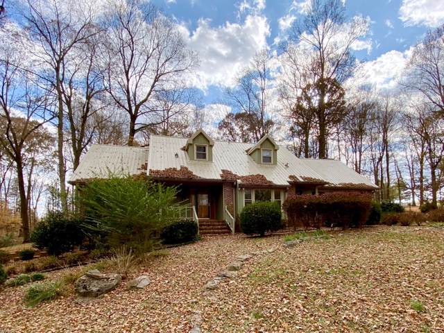 6982 New Chapel Rd, Springfield, TN 37172 (MLS #RTC2101971) :: Hannah Price Team
