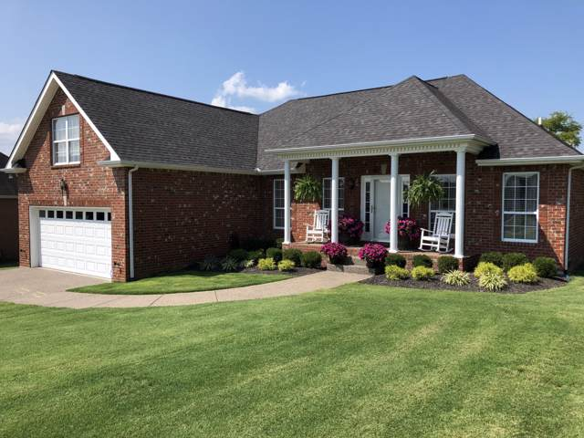 3346 Troy Rd, Lebanon, TN 37087 (MLS #RTC2102002) :: John Jones Real Estate LLC