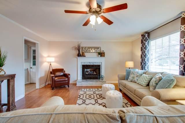 832 Jay Ln, Lascassas, TN 37085 (MLS #RTC2102037) :: John Jones Real Estate LLC