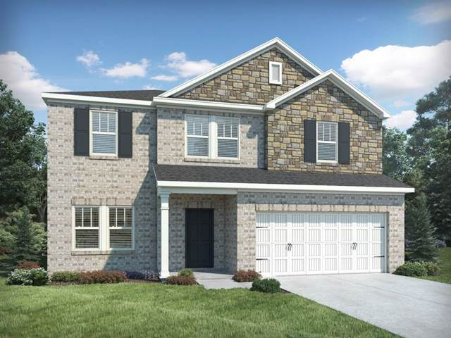 5521 Mulligan Ct, Hermitage, TN 37076 (MLS #RTC2102053) :: CityLiving Group