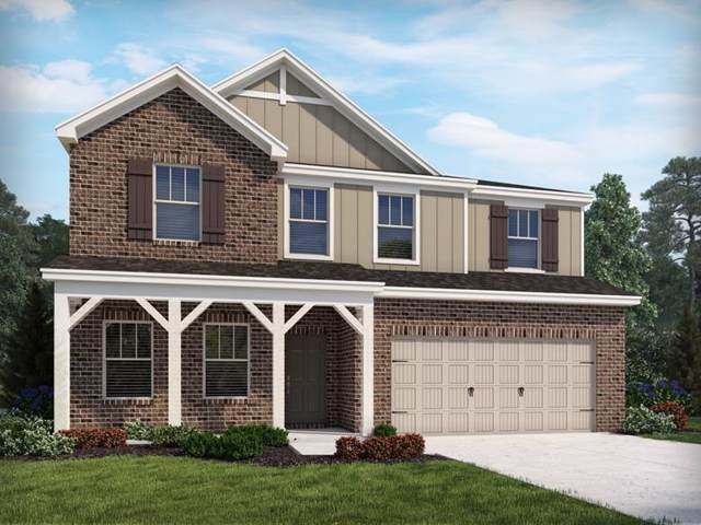 5525 Mulligan Ct, Hermitage, TN 37076 (MLS #RTC2102066) :: CityLiving Group