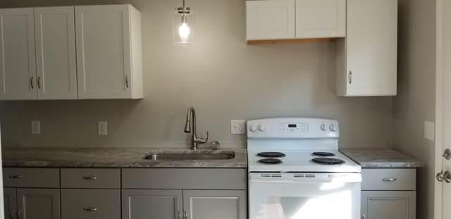 225 Blackman Rd, Nashville, TN 37211 (MLS #RTC2102089) :: Village Real Estate