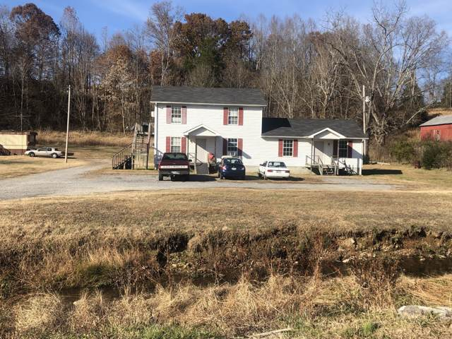 130 Witcher Hollow Rd, Red Boiling Springs, TN 37150 (MLS #RTC2102127) :: REMAX Elite