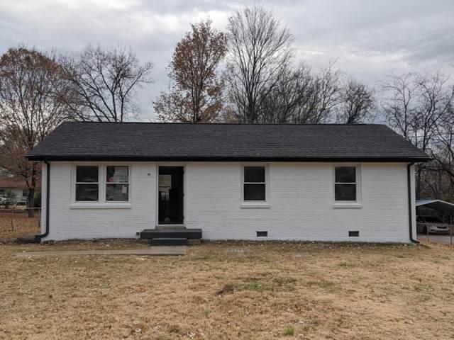 211 Cedar Dr, Franklin, TN 37064 (MLS #RTC2102156) :: Berkshire Hathaway HomeServices Woodmont Realty