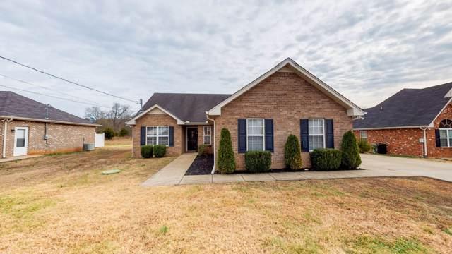 2018 Barretts Ridge Dr, Murfreesboro, TN 37130 (MLS #RTC2102202) :: Village Real Estate