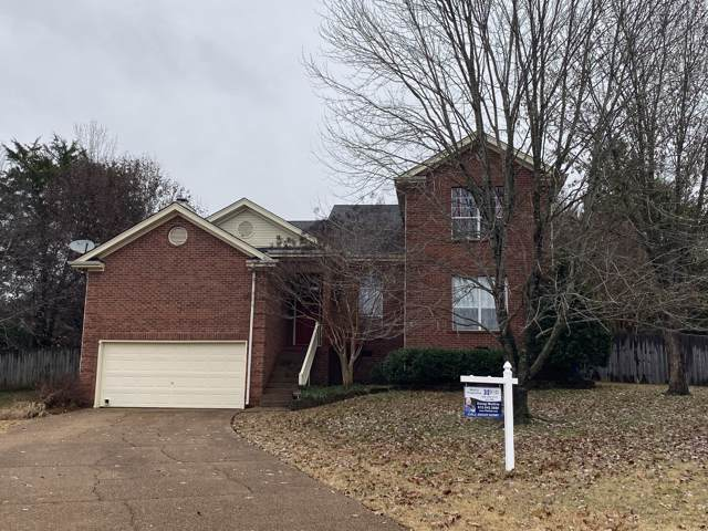 1808 Meadowglen Cir, Mount Juliet, TN 37122 (MLS #RTC2102273) :: Ashley Claire Real Estate - Benchmark Realty
