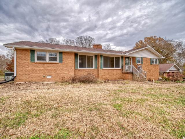 106 Morningview Dr, Hendersonville, TN 37075 (MLS #RTC2102275) :: Nashville on the Move
