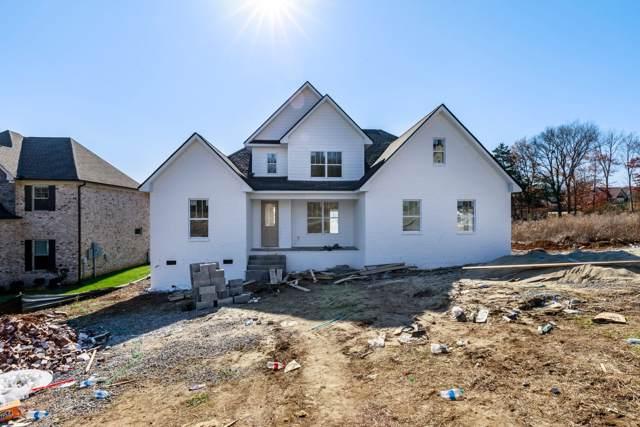 653 Twin View Dr, Murfreesboro, TN 37128 (MLS #RTC2102286) :: REMAX Elite