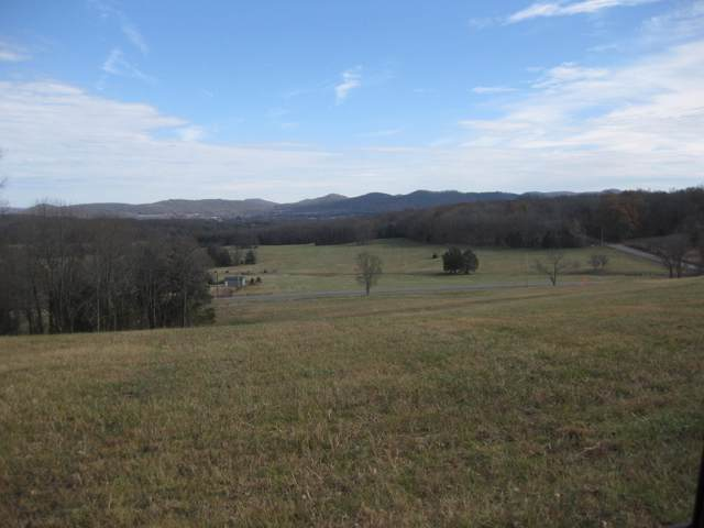 0 Swindell Hollow Rd, Lebanon, TN 37087 (MLS #RTC2102307) :: Nashville on the Move