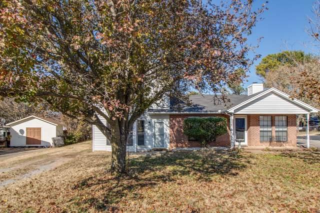 434 Jonquil Ct, Murfreesboro, TN 37128 (MLS #RTC2102337) :: REMAX Elite