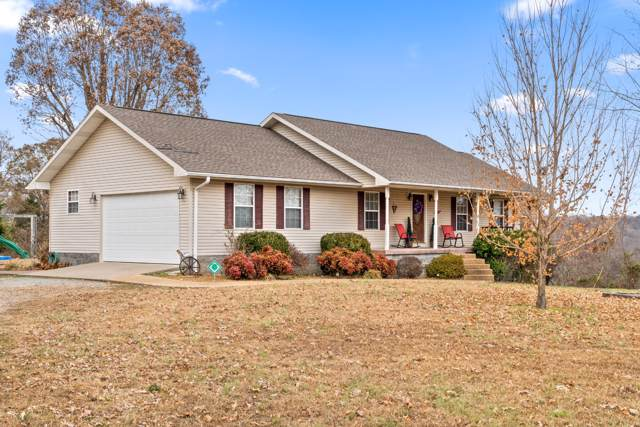 1271 Gin Hollow Rd, Erin, TN 37061 (MLS #RTC2102352) :: CityLiving Group