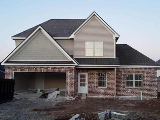 103 Wrangler Ct, Smyrna, TN 37167 (MLS #RTC2102353) :: Village Real Estate