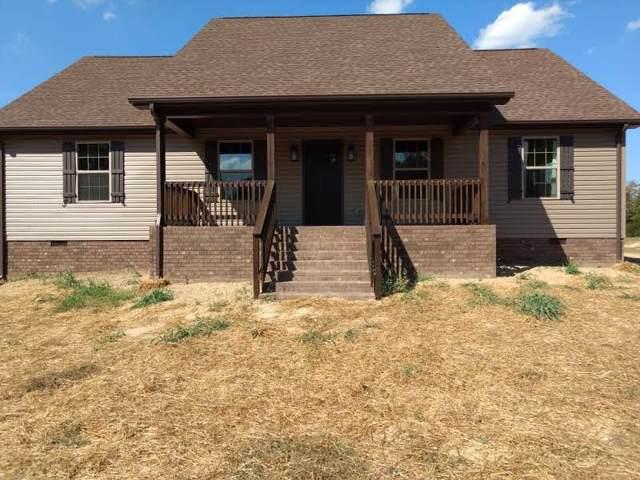 5910 King Robert Ln, Westmoreland, TN 37186 (MLS #RTC2102427) :: Village Real Estate