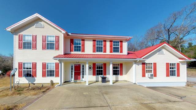 20 Charles Ln, Fayetteville, TN 37334 (MLS #RTC2102469) :: Nashville on the Move