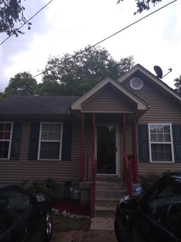 1307 Katie St, Nashville, TN 37207 (MLS #RTC2102505) :: Village Real Estate