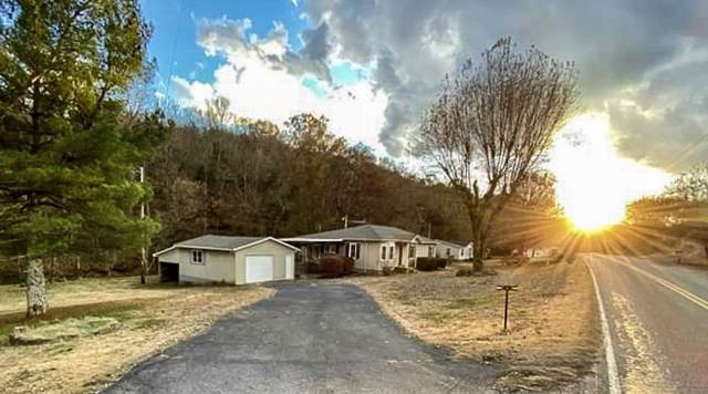 269 Hogans Creek Rd, Carthage, TN 37030 (MLS #RTC2102580) :: Exit Realty Music City