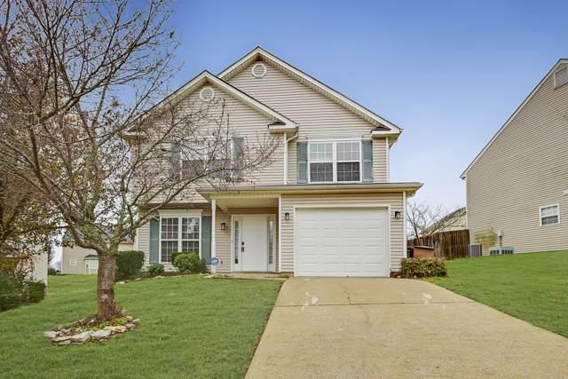 112 Rock Glen Ct, Antioch, TN 37013 (MLS #RTC2102611) :: DeSelms Real Estate