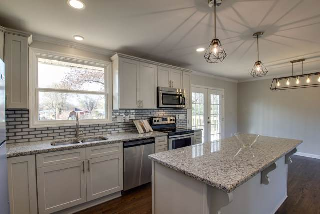 3191 Robwood Dr, Nashville, TN 37207 (MLS #RTC2102644) :: The Miles Team | Compass Tennesee, LLC