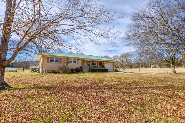428 Delina Boonshill Rd, Petersburg, TN 37144 (MLS #RTC2102671) :: Nashville on the Move