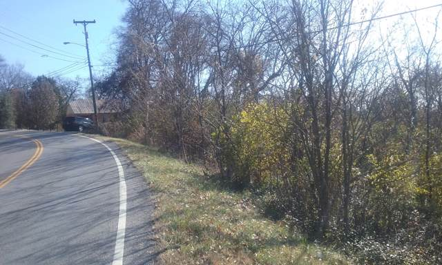 5044 Mount View Rd, Antioch, TN 37013 (MLS #RTC2102707) :: DeSelms Real Estate