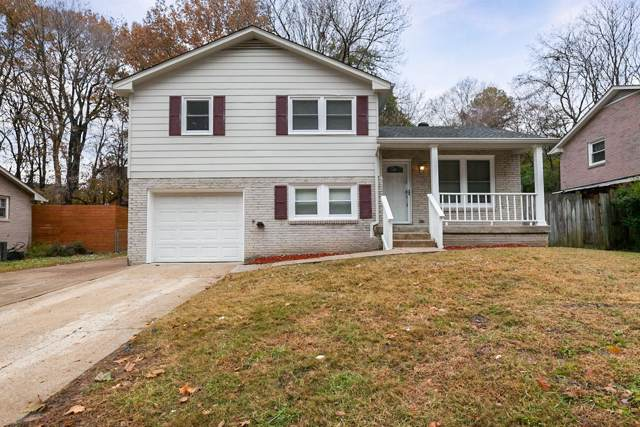 4928 Algonquin Trl, Antioch, TN 37013 (MLS #RTC2102750) :: REMAX Elite