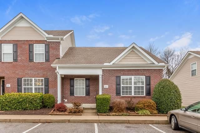 4044 George Buchanan Dr, La Vergne, TN 37086 (MLS #RTC2102764) :: Village Real Estate