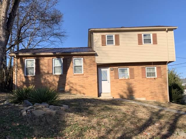 227 Elm St, Carthage, TN 37030 (MLS #RTC2102793) :: Oak Street Group