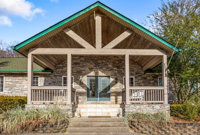 3968 Sulphur Springs Branch Rd, Columbia, TN 38401 (MLS #RTC2102818) :: The Helton Real Estate Group