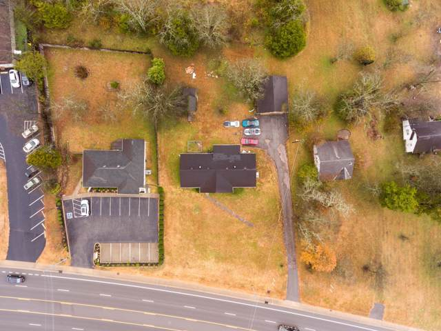 2643 N Mt Juliet Rd, Mount Juliet, TN 37122 (MLS #RTC2102840) :: Maples Realty and Auction Co.