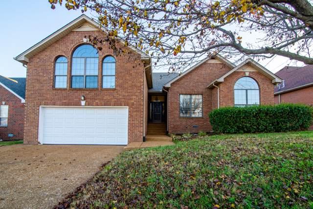 4229 October Woods Dr, Antioch, TN 37013 (MLS #RTC2102883) :: Village Real Estate