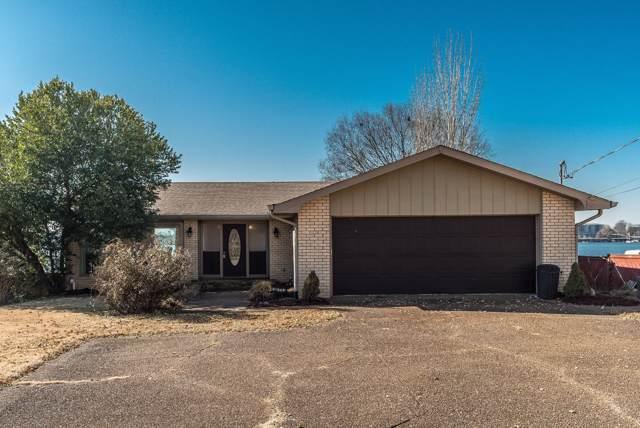 166 Roberta Dr, Hendersonville, TN 37075 (MLS #RTC2102922) :: RE/MAX Choice Properties