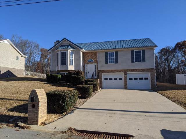 959 Sugarcane Way, Clarksville, TN 37040 (MLS #RTC2102938) :: RE/MAX Homes And Estates