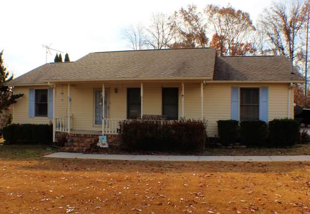 315 Bjs Lndg, Estill Springs, TN 37330 (MLS #RTC2103051) :: Village Real Estate