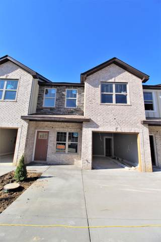 1401 Villa Cir #1401 #1401, Lebanon, TN 37090 (MLS #RTC2103053) :: Village Real Estate
