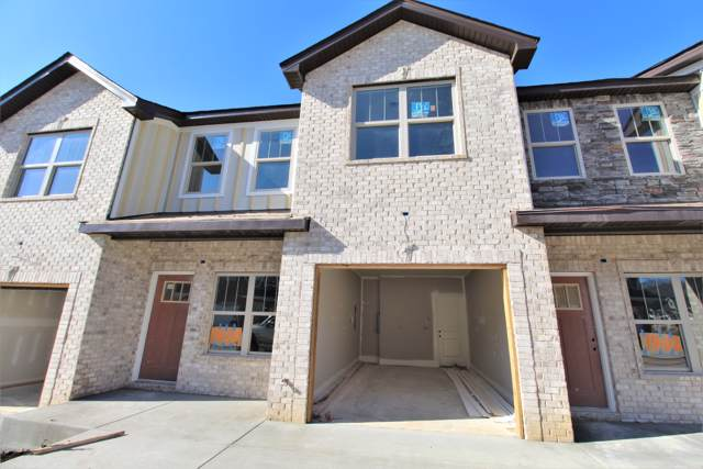 1403 Villa Cir #1403 #1403, Lebanon, TN 37090 (MLS #RTC2103055) :: Village Real Estate