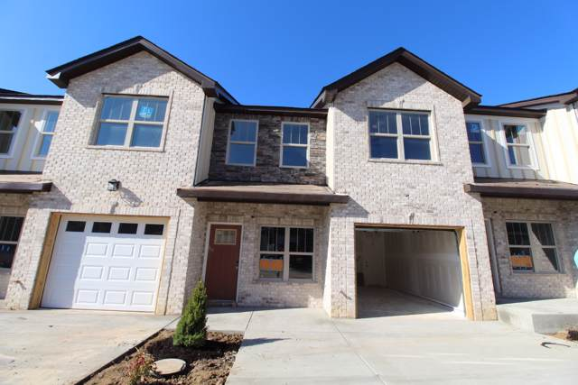1404 Villa Cir #1404 #1404, Lebanon, TN 37090 (MLS #RTC2103057) :: Village Real Estate