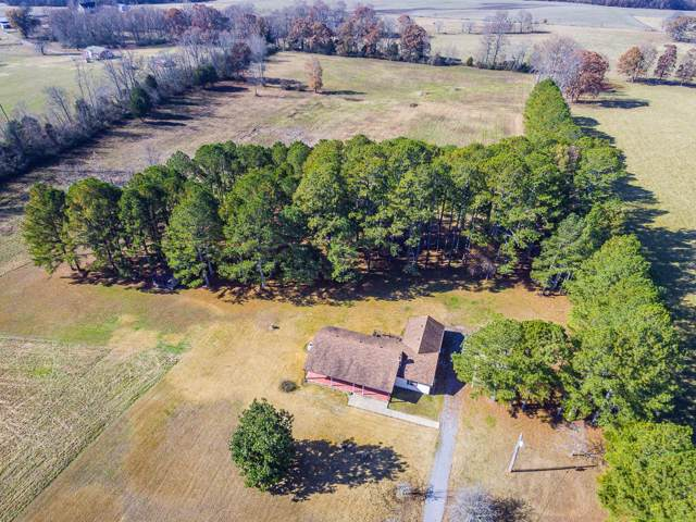 30 Town Rd, Fayetteville, TN 37334 (MLS #RTC2103066) :: Ashley Claire Real Estate - Benchmark Realty