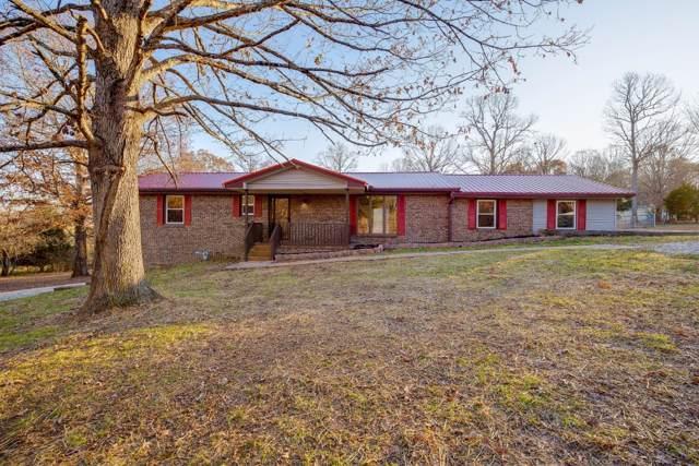 4115 Highway 70 W, Dickson, TN 37055 (MLS #RTC2103087) :: Village Real Estate