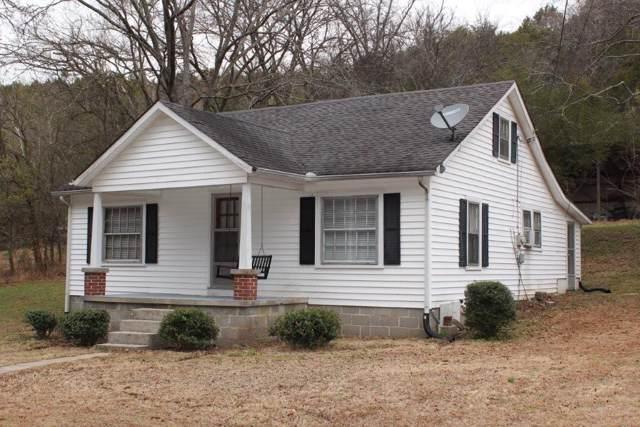 385 Woodard Ln, Dixon Springs, TN 37057 (MLS #RTC2103103) :: REMAX Elite