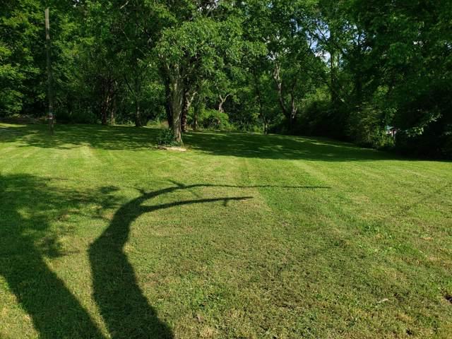 2816 Brunswick Dr, Nashville, TN 37207 (MLS #RTC2103122) :: Village Real Estate