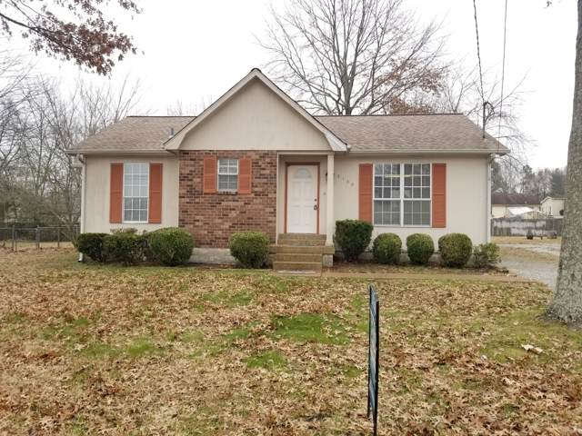 3108 Stoney Brook Cir, Antioch, TN 37013 (MLS #RTC2103137) :: Five Doors Network