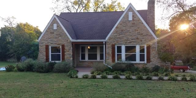 1400 Stratford Ave, Nashville, TN 37216 (MLS #RTC2103153) :: Village Real Estate