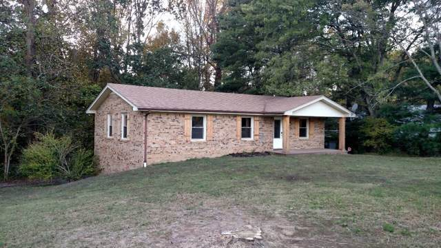 15 Hilco Dr, Lafayette, TN 37083 (MLS #RTC2103248) :: Village Real Estate
