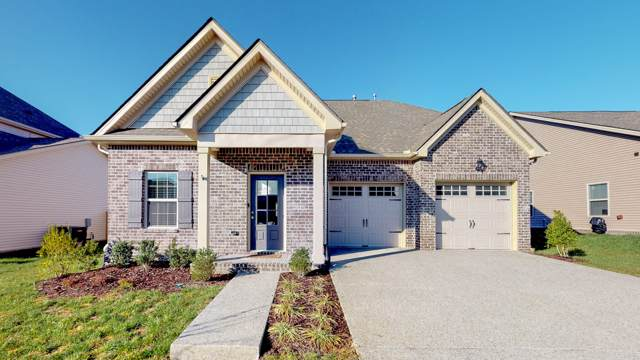 108 Lightwood Dr, Antioch, TN 37013 (MLS #RTC2103354) :: CityLiving Group