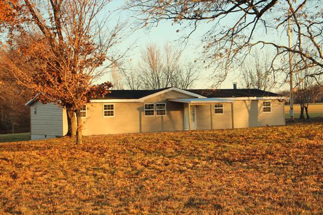 5929 H B Lee Rd, Springfield, TN 37172 (MLS #RTC2103355) :: Village Real Estate