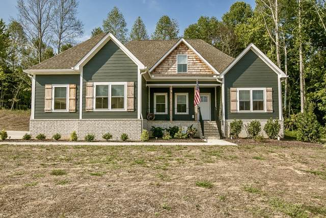8 Hemlock Cir, Burns, TN 37029 (MLS #RTC2103375) :: RE/MAX Homes And Estates
