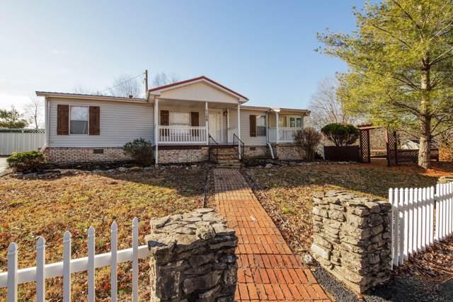 1158 Ab Wade Rd, Portland, TN 37148 (MLS #RTC2103393) :: Village Real Estate
