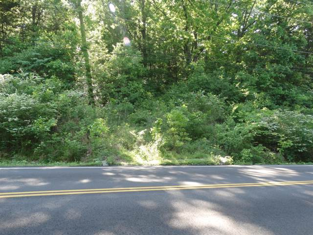 0 Brick Church Pike, Whites Creek, TN 37189 (MLS #RTC2103398) :: Village Real Estate